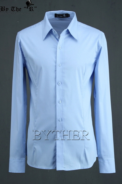 ByTheR Basic Slim 남방